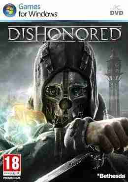Descargar Dishonored [MULTI9][TODOS LOS DLC][ESPECIAL GT] por Torrent